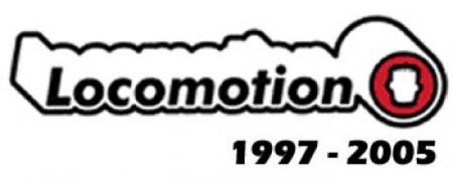 Duckman (Serie de Locomotion) [Completa Español Latino]