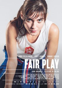 poster-fairplay