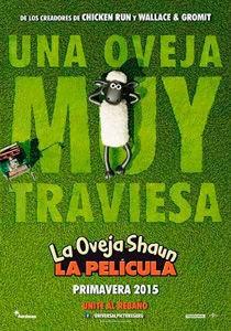 poster-laoveja