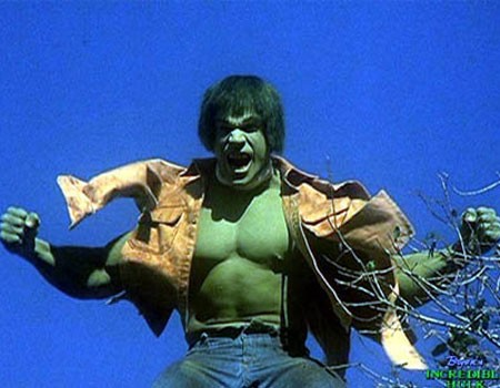 incredible-hulk-lou-ferrign