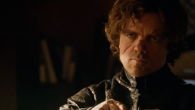 game-of-thrones-season-3-dinklage