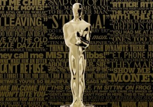 oscar-posters-past