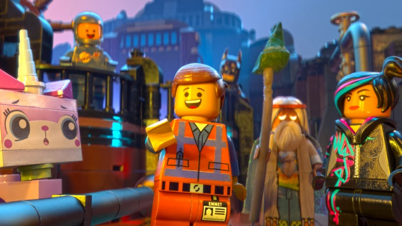 the-lego-movie-pic-1