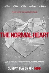 normal_heart_ver2