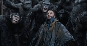 dawn_of_planet_ape