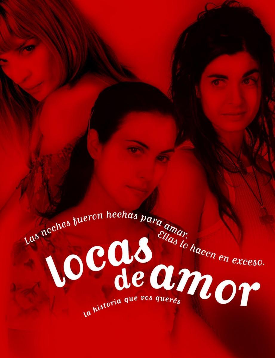 Locas_de_amor mejores series argentinas
