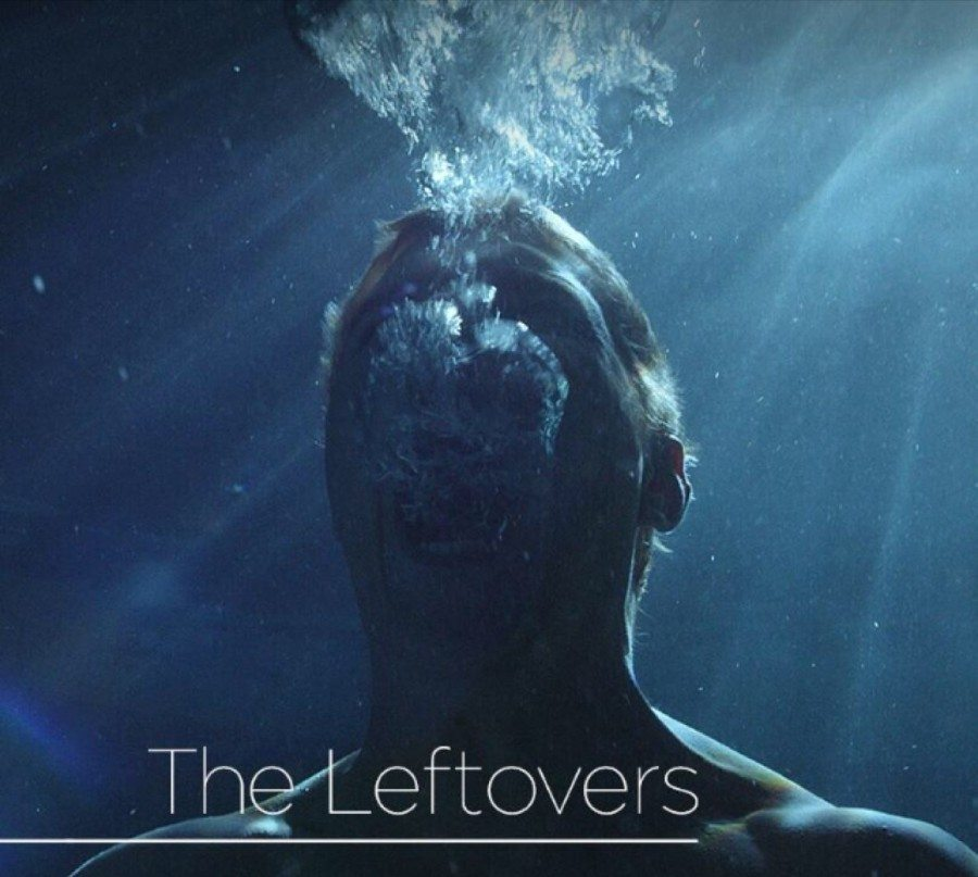 hrdbm6mb-justin-theroux-gets-deep-in-new-leftovers-tease