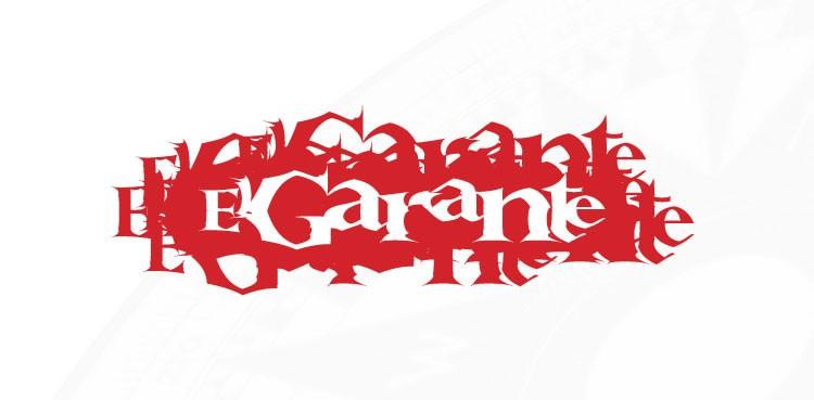 marca_elgarante_tv