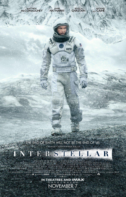 interstellar_ver2_xlg