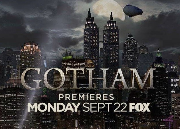 gotham-lanza-nueva-promo-con-la-que-atraer-el-interes-de-la-audiencia-01