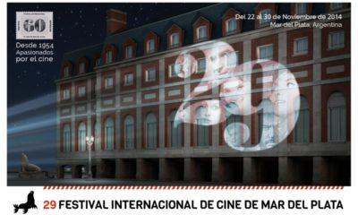 Festival de Mar del Plata