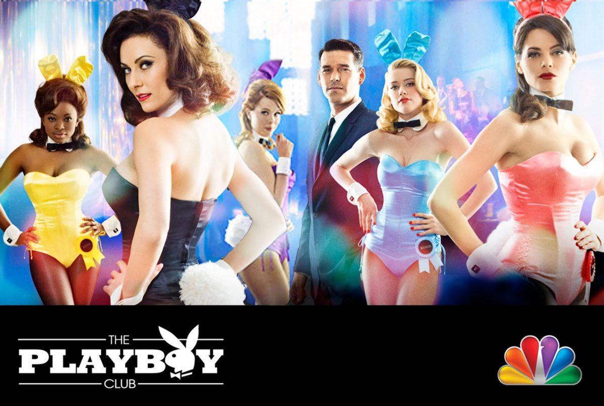 The-Playboy-Club cancelada