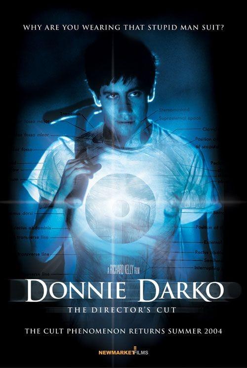 donnie_darko_ver3