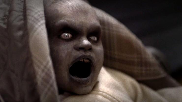 series de zombies z nation