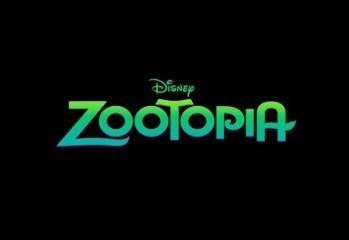 TRAILER de Zootopia