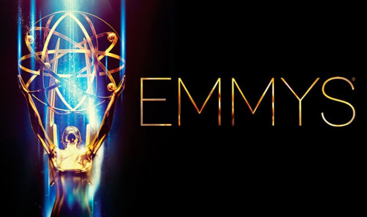 emmys-2015-vip
