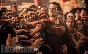 tipos de héroes en el cine