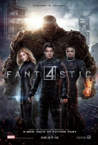 Fantastic_Four_New_Official_Poster_b_JPosters