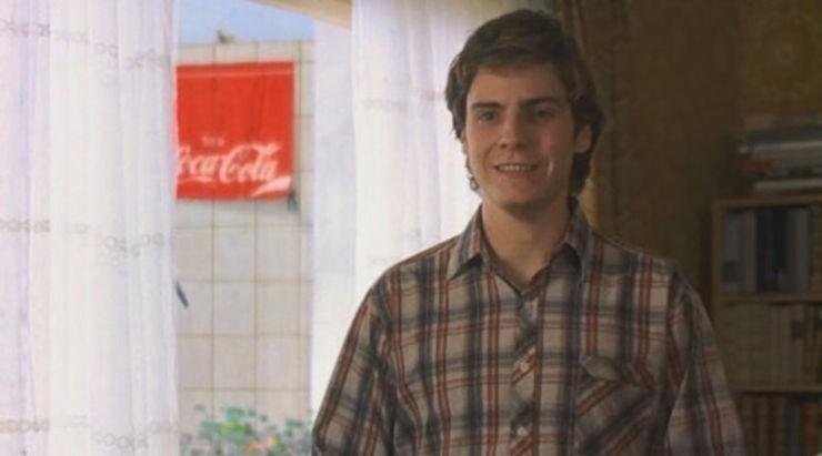 Publicidad-Coca-Cola-en-Good-Bye-Lenin