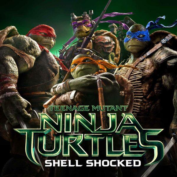 Teenage-Mutant-Ninja-Turtles-2014-Movie-Online-Free reboot de películas