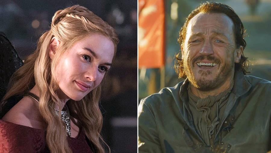 Lena-Headey-Jerome-Flynn-Game-of-Thrones