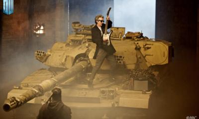 novena temporada de doctor who