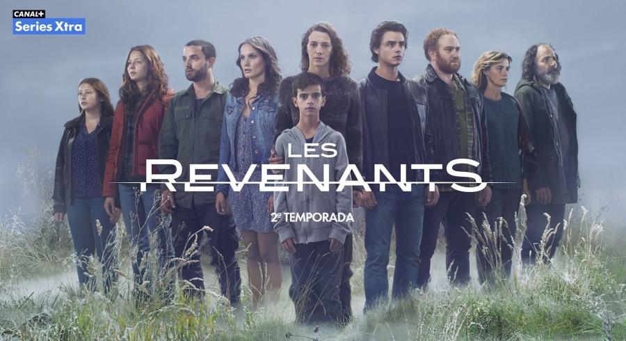 las mejores series de 2015 les revenants temporada 2