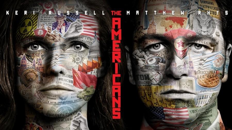 mejores series de 2015 the americans temporada 3