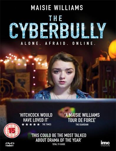 The Cyberbully