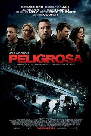 Atraccion_peligrosa_poster