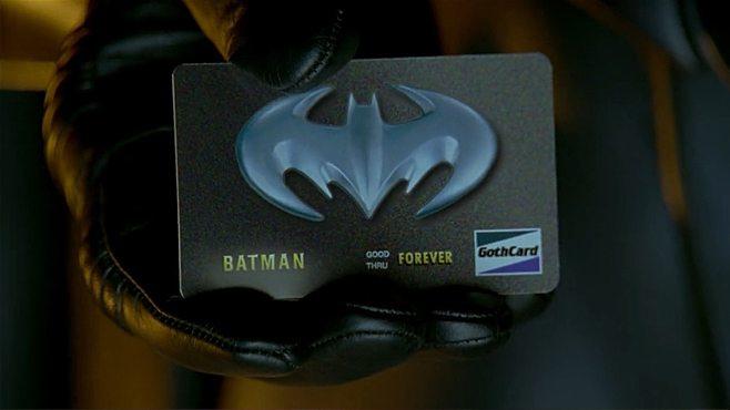 Batman-and-Robin-Bat-Credit-Card