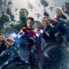 problemas del cine de Marvel
