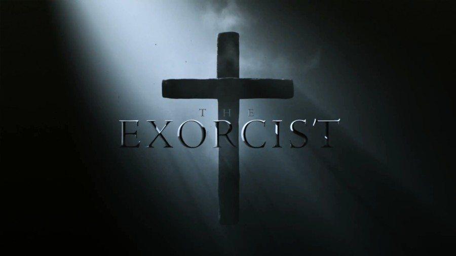 nuevas series de FOX 2016 el exorcista serie