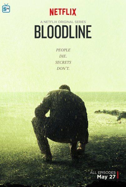 poster bloodline temporada2