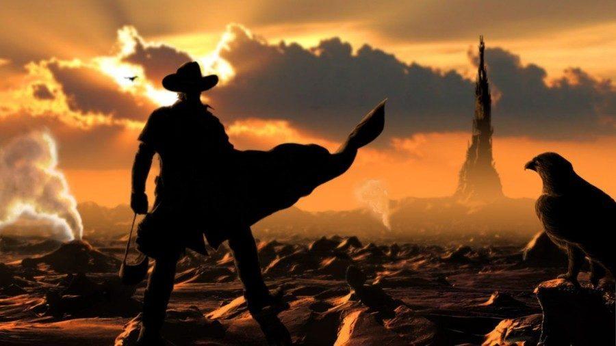 matthew-mcconaughey-and-idris-elba-rumored-to-be-starring-in-the-dark-tower-adaptation-833384