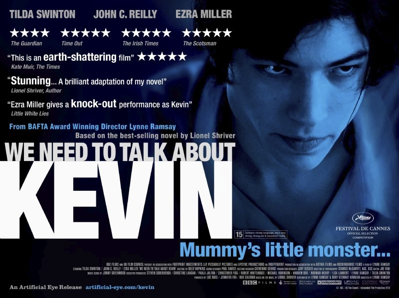 We-Need-To-Talk-About-Kevin-Poster-1