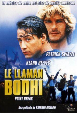 poster-de-le-llaman-bodhi-e1366483030703