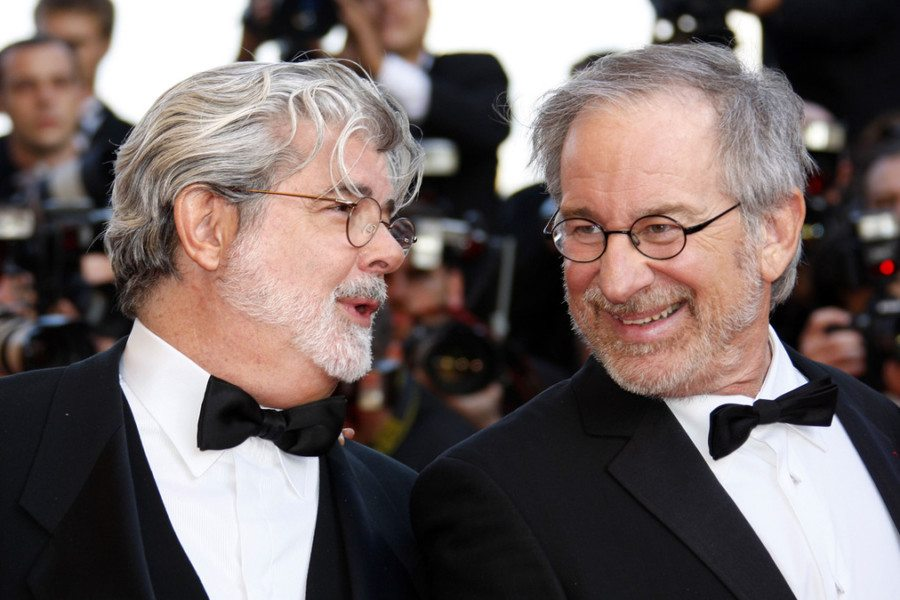 George-Lucas-and-Steven-Spielberg_article_story_large