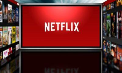 El secreto del éxito de Netflix