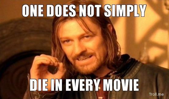memes de películas
