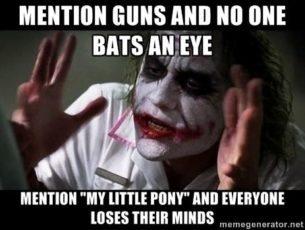 meme joker origen