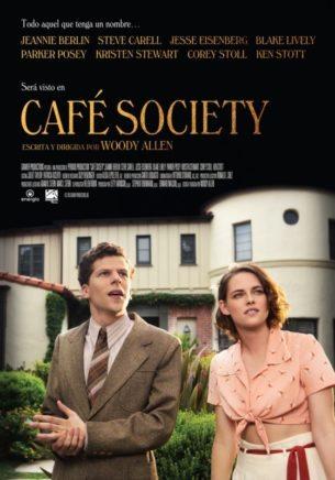 cafe-society-1