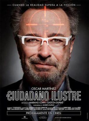 el-ciudadano-ilustre-poster-1445630725