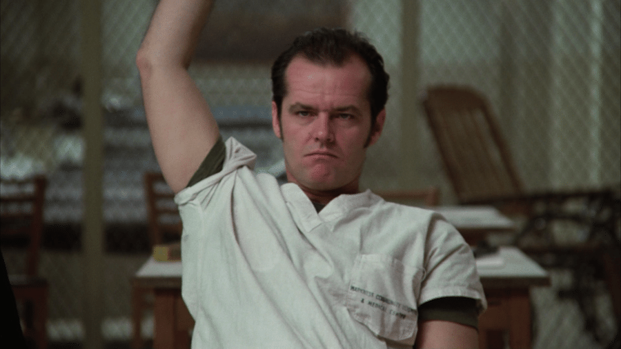 jack_nicholson_one_flew_over_the-_cuckoos_nest