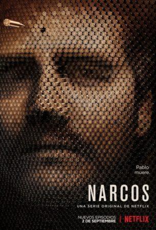 narcos-temporada-2-poster