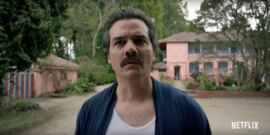 the-new-narcos-season-2-trailer-teases-the-biggest-pablo-escobar-mystery
