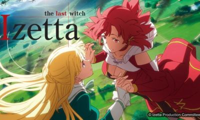 estrenos anime octubre 2016