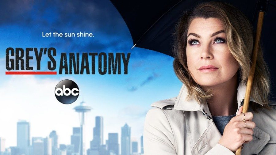 greys-anatomy-13