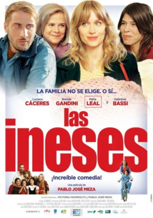 ineses-poster-final-717x1024