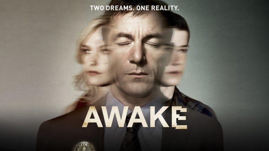 awake-serie-nbc-series-canceladas-en-su-primera-temporada
